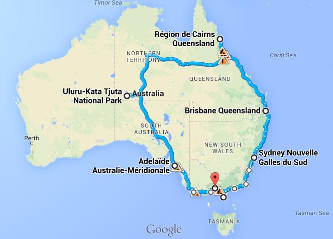 details-road-trip-australia