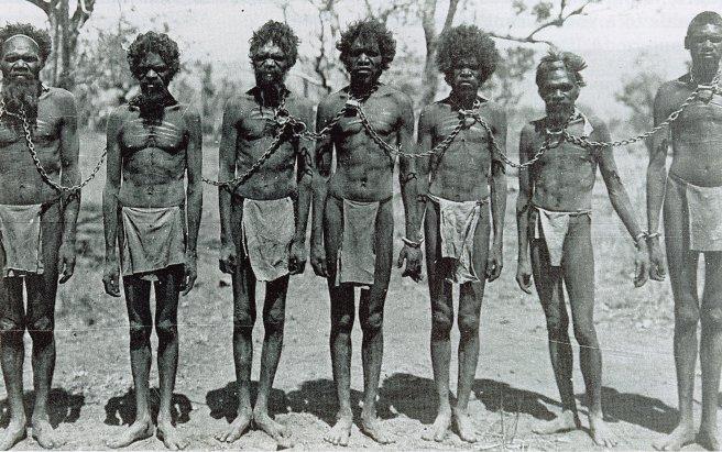 Australian-Aboriginal-Genocide