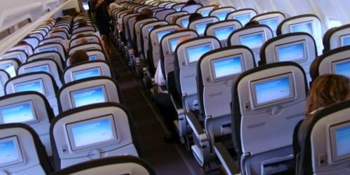 inside_plane-500x250
