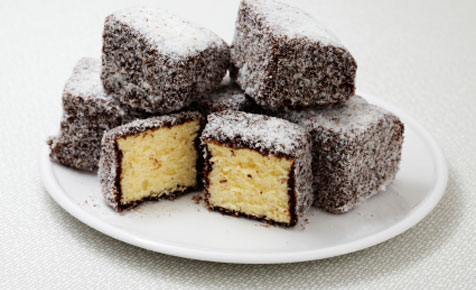 lamingtons2
