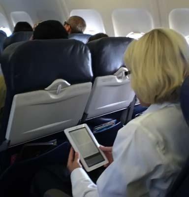 liseuse-avion-IDBOOX