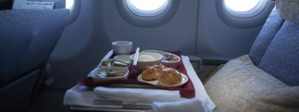 plateau-repas-air-france-anne-sophie-pic