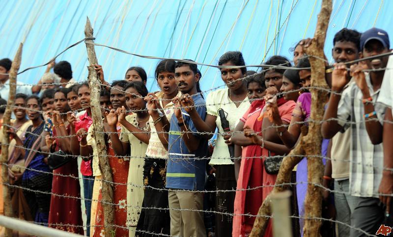 sri-lanka-war-refugees-2009-12-9-11-11-4