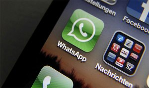 whatsapp-the-messaging-app