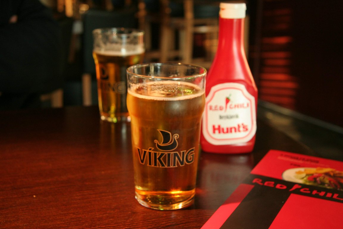 IMG_7381-Viking-Beer