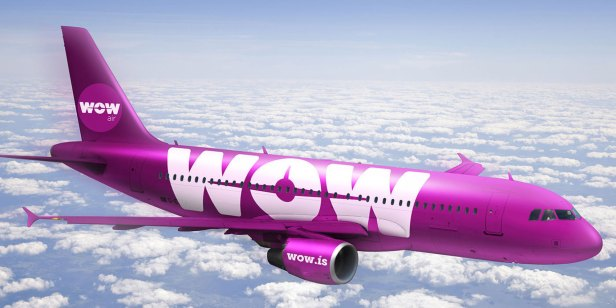 o-WOW-AIR-facebook