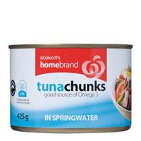 Homebrand-Tuna-Chunks-In-Springwater