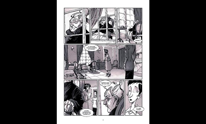 bd-vie-avec-alexandra-david-neel-page-2-1