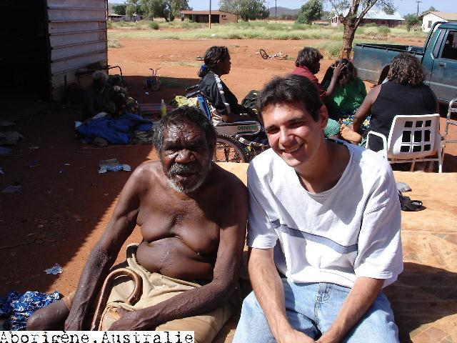128-aborigenes