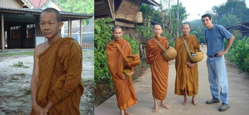 143-thailande1