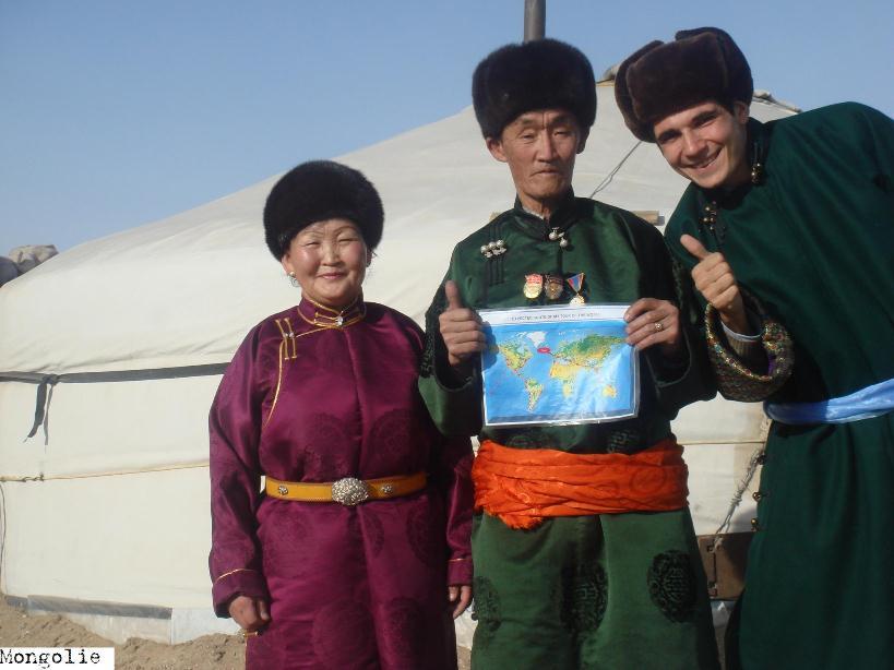 160-mongolie-2