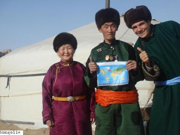 160-mongolie-2