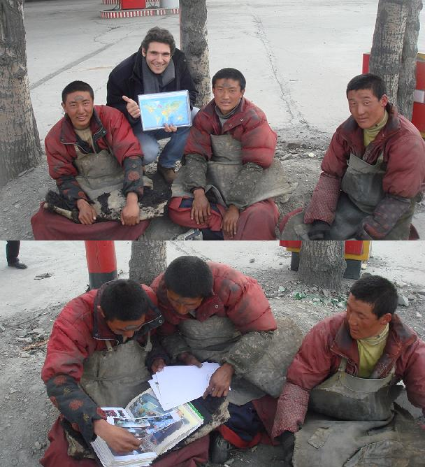 167-tibet-2