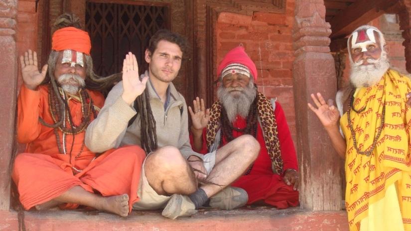 171-nepal