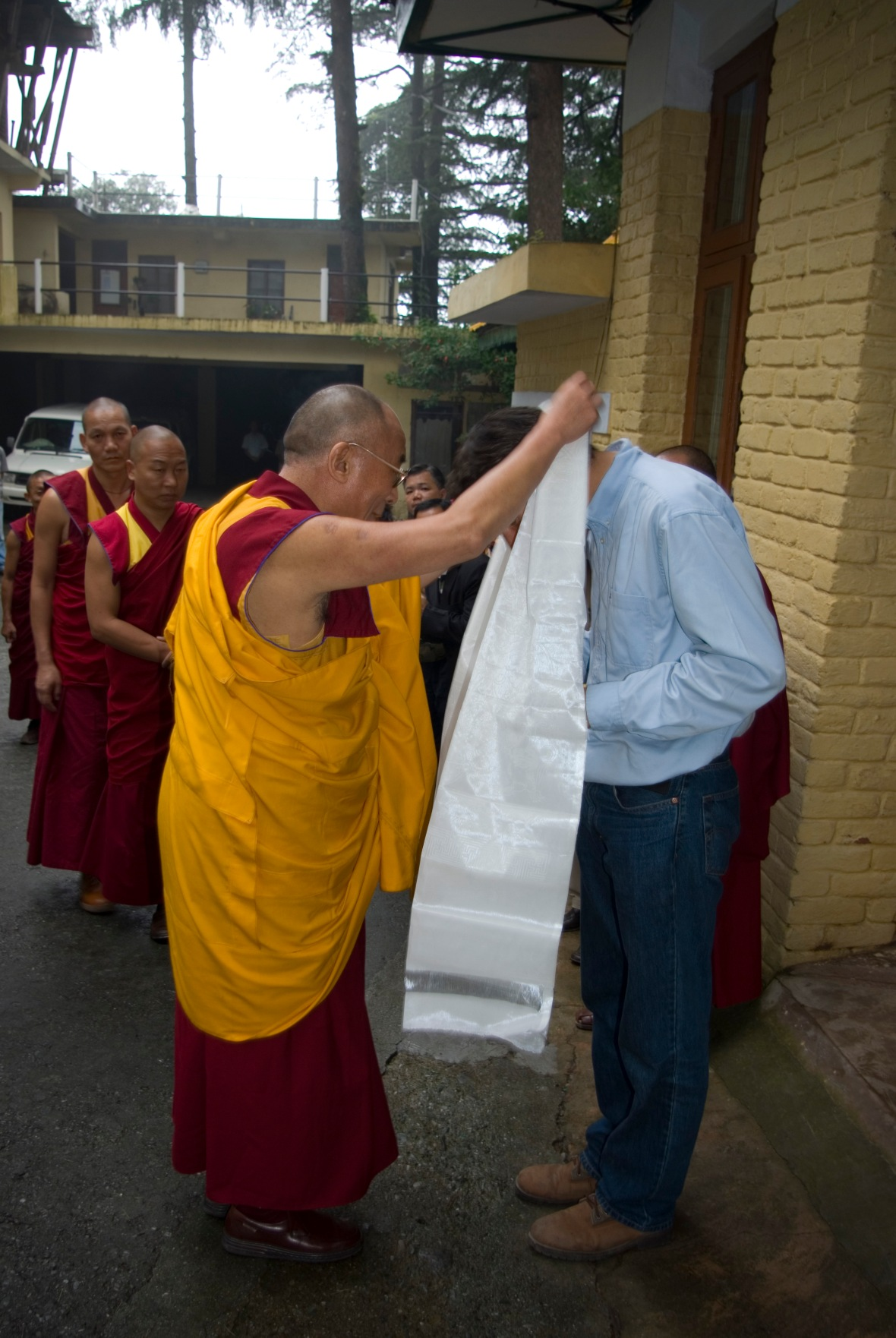 177-dalailama2