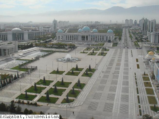 195-turkmenistan