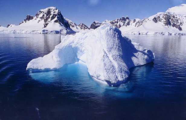 53-antarctique-4