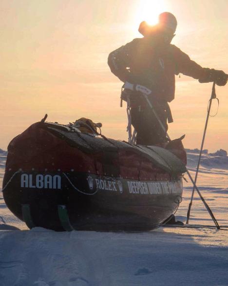 benoitpoyelle-pole-nord-premiere-aventure