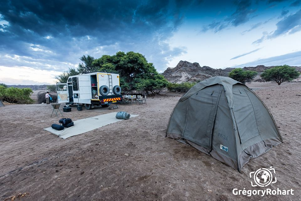 desert namid homed namibie