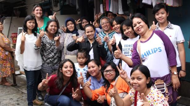 Indonesie-Rencontre-Lita-Anggraini-fondatrice-de-lAssociation-JALA-PRT-pour-les-domestics-workers-1200x674
