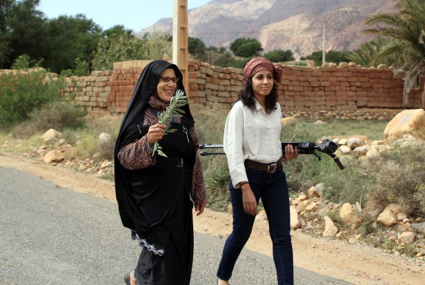 sarah_zouak_women_sense_tour_maroc_8370