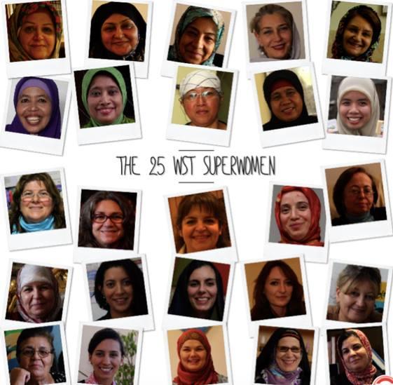The-top-Women-SenseTour-project